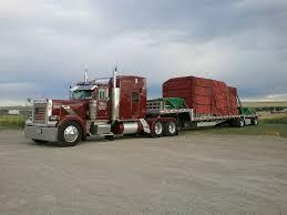 100 Cheetah Trucking Fleet Transportation Services Transportation Services