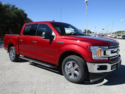 2018 Ford F-150 For Sale In Augusta, GA - Gerald Jones Auto Group Dependable Removals Company Uk Spain Europe Intertional Only In The Republic Of Amherst Tour De Jones Library That Is Everything Is Bigger Texas Cluding Birdhunting Trucks San Why Chicagos Oncepromising Food Truck Scene Stalled Out Food Bbq And Foot Massage Roblox Youtube See What Fits Parkworth Storage Moving Co Jonesmoving Twitter Robert L Hines Wikipedia 21dfv By Rtbrbt Issuu Harmonizator Trio Presents Big Ass Truck Rental