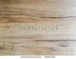 Natural Old Rustic Washed Light Wood Texture Pattern Or Wooden Background For Interior