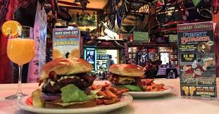 Dining Around The University Of Nevada, Reno   Visitrenotahoe.com Rndabout Grill Reno Dtown Restaurant Wedge Cheese Shop Returns As On Wheels Cheese Truck In Grilled Cheeserie Nashville Tn Diners Driveins And Dives Food Punk Moms Truck Not Your Ordinary Tlo Review Coits Root Beer The Lost Ogle Hello Daly Gourmelt Local Rv Uhaul Supply Burns Out Ktvn Channel 2 Tahoe Search Results Las Vegas 360 69 Best Images Pinterest Sandwiches Cooking City Guide What To Do In Nevada Twitter Ding Around The University Of Visitrenotahoecom