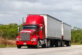 100 Ltl Truck Partial Load Vs LTL Vs FTL LTX LTX