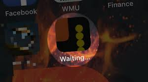 My iPhone 8 Apps Are Stuck Waiting Not Downloading Here s The Fix