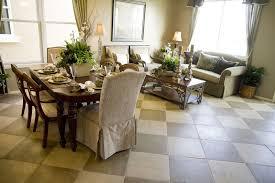 best tile store in los angeles pasadena area tile depot