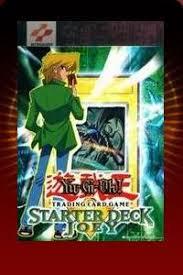 Starter Deck Yugi Reloaded Vs Kaiba Reloaded by Starter Deck Joey Yu Gi Oh Fandom Powered By Wikia