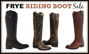 Cyber Monday FRYE Boots - Discounted Boots Plus 30% Off Code 100 Sasfaction Guarantee Frye Outlet Store Sale Ecco Frye Boots Ecco Mahogany Babett Sandal Firefly Uk638 Michael Kors Promo Code Coupon January 2019 Vistaprint India New User Military Billy Inside Zip Tall Womens Morgan Flat Sandals Leather Hammered Boston Printable Coupons Fresh Carsons 20 Off Act Fast Over 50 Boots At Macys The Miranda Ryan Lug Midlace 81112 Mens White Canvas Lace Up High Top Sneakers Shoes Jamie Chelsea Boot