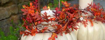 Drilled Pumpkin Designs by Drilled Craft Pumpkin Luminaries Michaelsmakers Bystephanielynn