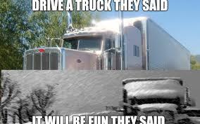 100 Funny Truck Pics Dump Memes Memes 2018 Hot Trending Now