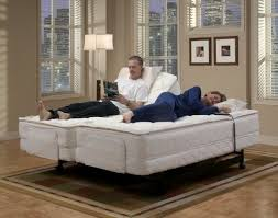Beautiful King Size Bed Specials Bed Frames Sgvfurniture Quality