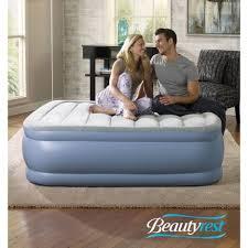 Air Mattress Bed Bath And Beyond Bedspreads