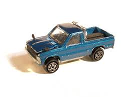 MAJORETTE TOY CAR, NO. 292 TOYOTA PICKUP TRUCK, METAL BOTTOM Vwvortexcom Maybe Buying A Toyota Pickup 94 4x4 All Toyota Models Truck Truck File1991 Hilux Rn85r 2door Cab Chassis 20150710jpg 1989 Pickup Extra Cab 4cyl Jims Used Parts 1994 Or Car Stkr6607 Augator Sacramento Ca A Rusty Toyota Pickup In Aug 2014 Seen In Lowes Par Flickr Accsories Rn90cinnamon Specs Photos Modification Info At Reddit Detailed My The Other Day Trucks Pinterest 1988 Information And Photos Momentcar T100 Wikiwand