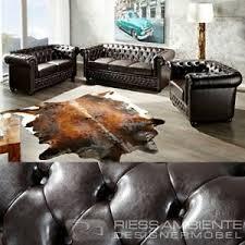 sofas sessel aus kunstleder mit bis zu 3 sitzplätzen fürs