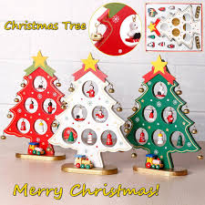 Christmas Present Ideas 2018 Nz Wwwdaneshpourorg