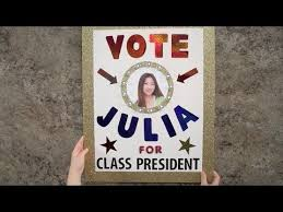 Create Election Posters That Win