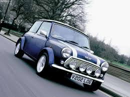 Mini Cooper S (2000) - Pictures, Information & Specs Mini Cooper Pickup 100 Rebuilt 1300cc Wbmw Mini Supcharger 1959 Morris Minor Truck Hot Rod Custom Austin Turbo 2017 Used Mini S Convertible At Of Warwick Ri Iid Eefjes Blog Article 2009 Jcw Cars Trucks For Sale San Antonio Luna Car Center For Chili Automatic 200959 Only 14000 Miles Full 1967 Morris What The Super Street Magazine Last Classic Tuned By John Up Grabs Feral Auto Auction Ended On Vin Wmwzc53fwp46920 2015 Cooper C Racing News Coopers