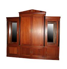 Armoire: Excellent Ethan Allen TV Armoire Design Ethan Allen Media ... Ertainment Armoire For Flat Screen Tv Abolishrmcom Wall Units Teresting Wall Unit Stand Tv Eertainment Broyhill Living Room Center 3597 Gray Tv Stands Fniture The Home Depot Centers Havertys Ana White 60 Flat Screen Led Diy Camlen Antiques And Country Armoires Cabinets Glamorous Oak Units Centers 127 Best Upcycled Images On Pinterest Solid Rosewood Center Cabinet Aria Armoire In Antique Vintage Smoked Pecan Corner Small Computer Desk Bedroom Wardrobe