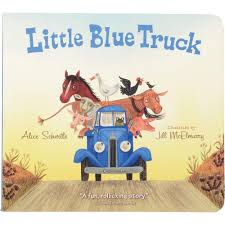 100 Truck Book Value Amazoncom Constructive Playthings HB037 Little Blue Board