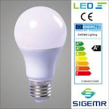 china 12v 24v dc 3w 5w 7w 9w solar led bulb l china 12v 24v