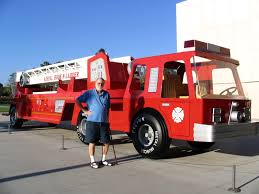 Best Giant Fire Truck Toy Photos 2017 – Blue Maize Buddy L Fire Truck Engine Sturditoy Toysrus Big Toys Creative Criminals Kids Large Toy Lights Sound Water Pump Fighters Hape For Sale And Van Tonka Titans Big W Fire Engine Toy Compare Prices At Nextag Riverpoint Ford F550 Xlt Dual Rear Wheel Crewcab Brush Learn Sizes With Trucks _ Blippi Smallest To Biggest Tomica 41 Morita Fire Engine Type Cdi Tomy Diecast Car Ebay Vtech Toot Drivers John Lewis Partners