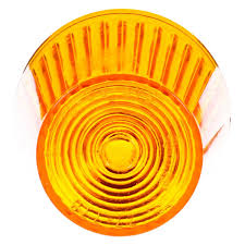 Truck-Lite® 8943A - Round Signal-Stat Replacement Lens For Cab ... Boreman Led Marker Lights V112 130x Ats For Mod 2pcs 6 Clearance Side Marker Light Indicator Lamp Truck Trailer Gmc Chevrolet Pickup 4 Piece Set Park Signal Marker Lights Youtube Cab Yellow Trucklite 9057a Rectangular Signalstat Replacement Lens Cheap Find Deals On Line At Atomic Professional Series Roof Strobe Kit Lights Led 2009 2014 F150 Front Llights F150ledscom 2x Side Red Trailer Clearance Lamps 12v 24v Chrome