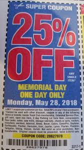 Harbor Freight 25 Off Coupon Printable 2018 : Cheap Motels In ... Harbor Freight Coupons December 2018 Staples Fniture Coupon Code 30 Off American Eagle Gift Card Check Freight Coupons Expiring 9717 Struggville Predator Coupon Code Cinemas 93 Tools Database Free 25 Percent Black Friday 2019 Ad Deals And Sales Workshop Reference Motorcycle Lift Store Commack Ny For Android Apk Download I Went To Get A For You Guys Printable Cheap Motels In