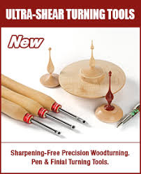 woodpeck com for router tables router lifts router bits