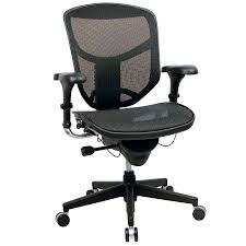 Tempur Pedic Office Chair Tp9000 furniture engaging ergonomic mesh task chair with headrest