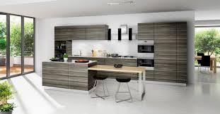 Shaker Cabinet Doors White by Kitchen Kitchen Appliances Dove Grey Shaker Kitchen Cabinets