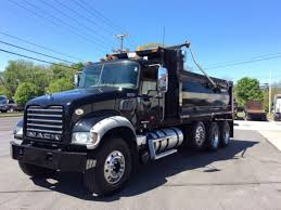Mack Granite Gu713 In Delaware For Sale ▷ Used Trucks On Buysellsearch Used Trucks For Sale In Delaware 800 655 3764 N700816a Youtube Moving Truck Rentals Budget Rental Delaware Subaru Vehicles For Sale In Wilmington De 19806 Welcome To Ud Trucks Snow Plows Readied Winter Whyy Seaford Chevrolet Dealer Selling Used Trucks Ap154 Shop New And Preowned Cars Suvs Elsmere Monster Meltdown Dump Repokar Home Bayshore Mack Granite Gu713 In For Sale Used