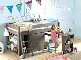chambre enfant pirate chambre enfant pirate lit decoration chambre bebe pirate