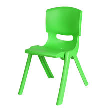 Amazon.com: WF-chairs Plastic Chair, Children's Backrest ... Wonderful Bamboo Accent Chair Decor For Baby Shower Single Vintage Thai Style Classroom Wooden Table Stock Photo Edit Hille Se Chairs And Capitol 3508 Euro Flex Stack 18 Inch Seat Height Classic Ergonomic Skid Base Rustic Tables Details About Stacking Canteenclassroom Kids School Black Grey Red Green Blue Empty No Student Teacher Types Of List Styles With Names 7 E S L Interior With Chalkboard Teachers