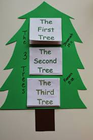 Fred Meyer Christmas Tree Stand by 159 Best Mr Willowby U0027s Christmas Tree Theme Images On