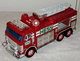 2005 HESS FIRE TRUCK And LADDER RESCUE | Hess Trucks By The Year ... 1990 Hess Gas Truck Fire More Meridian Public Auction Jean Mcclelland Packaging Makes Difference In Value Of Toy The 2014 Toy For Sale Jackies Store Collection 12 Veh Auctions Online Proxibid 2003 And Race Cars O385 Ebay Vintage Trucks Nj Colctibles 2001 Helicopter With Motorcycle Cruiser S5826 Toys Values Descriptions Amazoncom 1997 With 2 Racers Toys Games Semi In Michigan Man 21 Killed Hess Truck 50th Anniversary Holiday Space