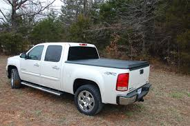 UnderCover SE Tonneau Cover - Fast & Free Shipping! Undcover Truck Bed Covers Classic Se Tonneau Cover Fast Free Shipping Lux Uc2156luh Tuff Parts The Fx11019 Flex 8197006607 Ebay Undcover Hard Ridgelander Tonneau Toyota Tundra Forum Ux52013 Ultra Flex Fits 17 Titan Uc3080 On Orders Uc4126l3l5 Tiltup The Elite Lx Series Truck Bed Cover Is Top