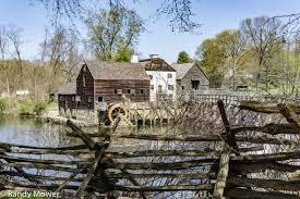 100 Sleepy Hollow House File Philipsburg Manor