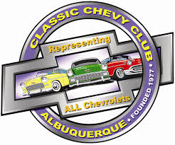 Albuquerque Classic Chevy Club Home Midwest Classic Chevygmc Truck Club Photo Page Low90s Chevy 1500 Pickup Airsociety Meetings Atlantic Coast Gm Virginia Chevrolet Dealership In Fredericksburg Va Radley Silverado Raptorsrams Truck Clubs Youtube The High Mile Scmtc Getting It All Together Show Kc Trucks Kansas Citys 1 Candy Gold Xi Car Loudest Memphis Antique Of America Ford Ranger Monster Mud S10 Bogger Land