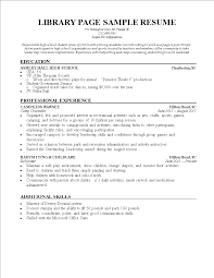 Library Page Resume | Templates At Allbusinesstemplates.com Library Specialist Resume Samples Velvet Jobs For Public Review Unnamed Job Hunter 20 Hiring Librarians Library Assistant Description Resume Jasonkellyphotoco Cover Letter Librarian Librarian Cover Letter Sample Program Manager Examples Jscribes Assistant Objective Complete Guide Job Description Carinsurancepaw P Writing Rg Example For With No Experience Media Sample Archives Museums Open