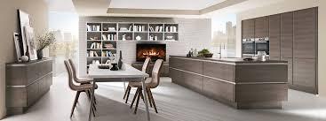 moderne küchen elektrogeräte im raum marl langenfeld