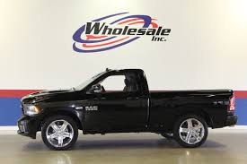 2013 Ram 1500 R/T Regular Cab Pickup Near Nashville #DG507114 ... 2007 Lincoln Mark Lt Pictures Information And Specs Auto Lt Tuned In The American Pimping Style Preowned 2013 Chevrolet Silverado 1500 Ltz Crew Cab In Sold2002 Lincoln Blackwood For Sale2wdvery Rare Truck Youtube 200413 Ford Trucks Suvs With Idle Problems News Carscom Cohort Classic A Study Of Silly Pickups Ram Rt Regular Pickup Near Nashville Dg507114 Morlan Preowned Cars Vans Crossovers Denver Used Co Family Information Photos Zombiedrive