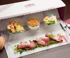 repas bureau livraison plateaux repas bien choisir ses livraisons de