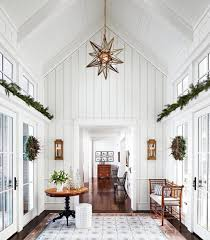 100 Beams On Ceiling 50 Affordable White Wood Ideas For Cottage HOMEWOWDECOR