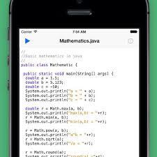 Java Math Ceil Int by Pico Compiler Alternatives And Similar Apps Alternativeto Net