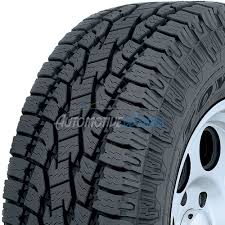 12 Ply Tires | EBay Allterrain Tires Vs Mudterrain Tirebuyercom Best 4x4 Wheels And Off Toad Mud All Terrain Garbber X3 Grabber At3 The Launch Of Two New Allterrain Suv Firestone Top 10 Mid High Cost 2016 Tire Nitto Grapplers 37 Most Bad Ass Looking Tires Out There Bfgoodrich Ta K02 Grizzly Trucks Road For Long Distance Driving Asking Too Much Honda Buyers Guide Amazoncom Light Truck Automotive Ko Lt26575r16e 123q Bsw Season