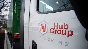 Hub Group Posts Record Revenue, Higher Profits In 4Q, Full Year ... Viva Trucking Professional Vtc Page 8 Euro Truck Simulator 2 Hub Group On Twitter Shout Out From Milwaukee And Shout Cause Container Damn Rookie Driver For Pushed Me Off The Road Companies In Allentown Pa Best Image Kusaboshicom Home Facebook The Hubg Stock Company Crushing Bosch Unveils Emerging Safety Selfdriving Tech Todays Catching Coattails Of A Tightening Market Diesel Mechanic Jobs Keep On Glenwood Utah Utahpoliticohub Special Event Transportation