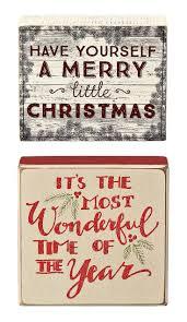 Shopko Christmas Tree Storage by 89 Best Holiday Decorating Images On Pinterest Holiday