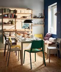 ess arbeitszimmer kombinieren ikea ikea österreich