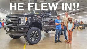 HE FLEW IN FROM OHIO TO PICK UP HIS BLACK WIDOW!! - YouTube Search New Lexus Rx 450h Vehicles Performance Cars Trucks 2016 Chevy Colorado Ccinnati Oh Mccluskey Chevrolet Cleveland Ohios Street Machinery C10 Pinterest Mikes Diesel Truck Repair Parts Store P_dieseltrucks Twitter 2015 Sema Show Truckgmc Sierra Duramaxmust See Pics Hennessey Velociraptor 6x6 He Flew In From Ohio To Pick Up His Black Widow Youtube Ts Outlaw Drag Race And Sled Pull For Sale Ohio Dealership Diesels Direct Love At First Sight Tech Magazine