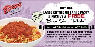 Buca Di Beppo Printable Coupon (99+ Images In Collection) Page 1 Buca Di Beppo Printable Coupon 99 Images In Collection Page 1 Expired Swych Save 10 On Shutterfly Gift Card With Promo Code Di Bucadibeppo Twitter Lyft Will Help You Savvily Safely Support Cbj 614now Roseville Visit Placer Coupons Subway Print Discount Buca Beppo Printable Coupon 2017 Printall 34 Tax Day 2016 Deals Discounts And Freebies Huffpost National Pasta Freebies Deals From Carrabbas