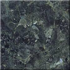 granite tile emerald pearl