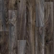 Distressed Wood Vinyl Flooring Images Home Design