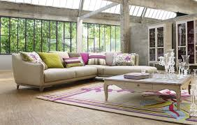 100 Roche Bobois Uk The Sofa Is Modular Ylang